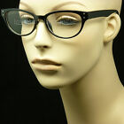 Bifocal reading glasses new clear lens men women power spring hinge co21
