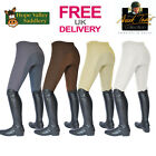 Mark Todd Ladies Performance Riding Breeches **SALE** **BNWT**