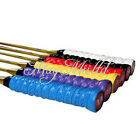 Tennis Racquet Handle Hot Products Breathable Holes Grip Tape Long Absorb Sweat