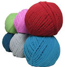 PolarKnit Worsted Weight Yarn; Choose Color