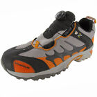 Vasque Men's Aether Tech Trail Runner