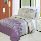 Brielle 8-PC Bed in a Bag 100% Egyptian Cotton
