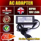 Acer Dell 19.5v 1.58a ADP-30TH B Laptop Power Supply AC Adapter Charger for