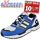 Adidas Mens Equipment Support Retro Running Shoes Rare Original AUTHENTIC
