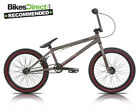 FERAL THRASH 20 INCH BMX BIKE BOYS GIRLS, RRP £259.99