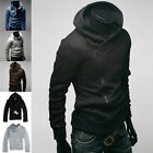 Black Friday Promotion❤New Fashion Mens Slim Fit Stylish Casual Coat Jacket Tops