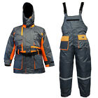 Fisheagle Flotation Suit Fishing Suit