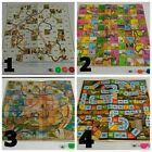 all snake games - New Snake,car and Ladder Dice Board Game FUN Traditions for all the family.