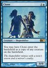 Clone MTG MAGIC 2011 M11 Eng/Ita