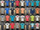 Hollister - HCO - **Re-sellers LOT** - BRAND NEW WITH TAGS -Buy in BULK and SAVE