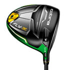 New Cobra Golf Fly-Z Adjustable Verdant Green Driver (9°-12°) Matrix - Pick Flex