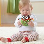 Skip Hop Roll Around Rattle - Kids Babies Toy - Baby Play Gift - NEW GIFTS