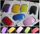 8 Color Silicone Soft Mouse Protective Cover Skin For Apple Magic Mouse New