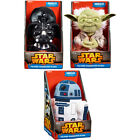 Star Wars Medium Talking Plush Choice of Plush One Supplied NEW