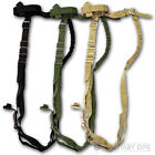 VIPER TACTICAL SLING SPEC OPS SPECIAL FORCES RIFLE GUN OLIVE COYOTE BLACK