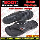 Thongs  Flip-Flops  Great For When The Boots Come Off.  Redback  Mongrel  Oliver