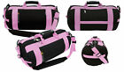 """CLUB GLOVE USA Gear Bag 10"""" H x 16"""" W x 10"""" D YOU CHOOSE from 18 colors"""