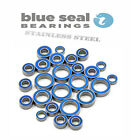 Specialized FSR xc Stainless Steel Bearing Kit - 2RS Low Friction Seals