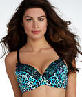 Perfects Australia Sally Balconette Bra - Women's