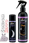 Pjur Cult Dressing Aid and Latex Conditioner All Sizes FAST POST Private Listing