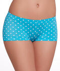 Maidenform The Dream Collection Boyshort Panty - Women's