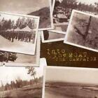 THE CAMPAIGN * [INTO THE MOAT] NEW CD