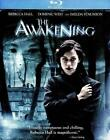 The Awakening [Includes Digital Copy; UltraViolet] New Blu-ray