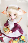 mini kitty DollZone pet baby doll 18cm dollfie BJD Mini Yo-sd