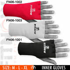 Boxing Inner Gloves Muay Thai Martial Arts Hand Wraps Fist Protective - M-L-XL