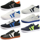 New Gola Amhurst Mens Trainers ALL SIZES AND COLOURS