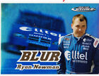 2008 Press Pass Speedway Blur Complete Your Set You U Pick #B1-B9