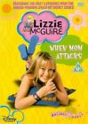 Lizzie Mcguire: Season 1.1 - When Mom Attacks DVD