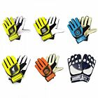 Football Team Official Goalkeeper Gloves - Kids Boys Youth - NEW GIFTS