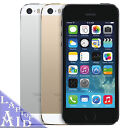Apple iPhone 5S - 16GB 32GB 64GB - GSM Unlocked - Gray - Silver - Gold