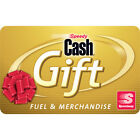 $10 / $25 / $50 Speedway Gas Physical Gift Card - 1st Class Mail Delivery For Sale