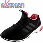 Adidas Originals Womens Flux Tech NPS Exclusive Casual Gym Trainers *AUTHENTIC*