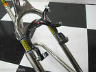 BLACK Rear Brake Caliper Cable & Lever fits Mongoose BMX Bicycle