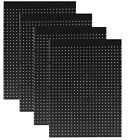 Kyпить WallPeg Pegboard Panels - Tuff Poly Peg Board - Choice of Size,Color, 2 or 12 pk на еВаy.соm