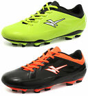 New Gola Ativo 5 Rapid Blade Junior Football Boots ALL SIZES AND COLOURS