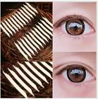 New Design 110 Pairs Invisible Narrow/Wide Double Eyelid Adhesive Tape Sticker
