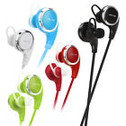 QY8 Wireless Bluetooth4.1 Headset Sport Stereo Earphone Headphone for iPhone New
