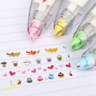 New Fashion Type For Homework&School For Kids Students Graffiti Pencil