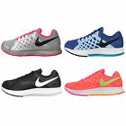 Nike Zoom Pegasus 31 GS Youth Kids Girls Boys Cushion Running Shoes Pick 1