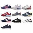 Adidas Originals ZX 500 OG Mens Retro Running Shoes Sneakers Trainers Pick 1