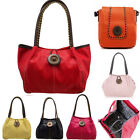 Women's Shoulder Bags Designer Fashion Celebrity Tote Bags Nice Great Handbags