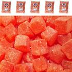 Kingsway Kola Cubes for Wedding Kids Party Sweets - 9 Different Bag Sizes