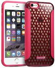 Premium Protective Hybrid TPU + PC Case Cover Skin For Apple iPhone 6s / 6s Plus
