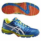 Asics Gel Hockey Neo 3 Blue/White/Yellow