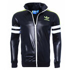 adidas Originals M Chile 62 TT1 C62 Trainings Jacke Sportjacke G90072