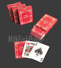 Floating Dragon Casino Poker Playing Cards - James Bond 007 - Cartamundi $8.67 USD on eBay